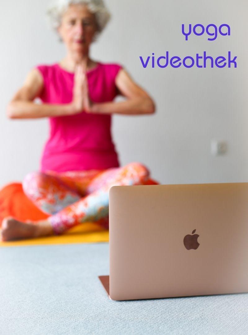 yoga tuttlingen videothek