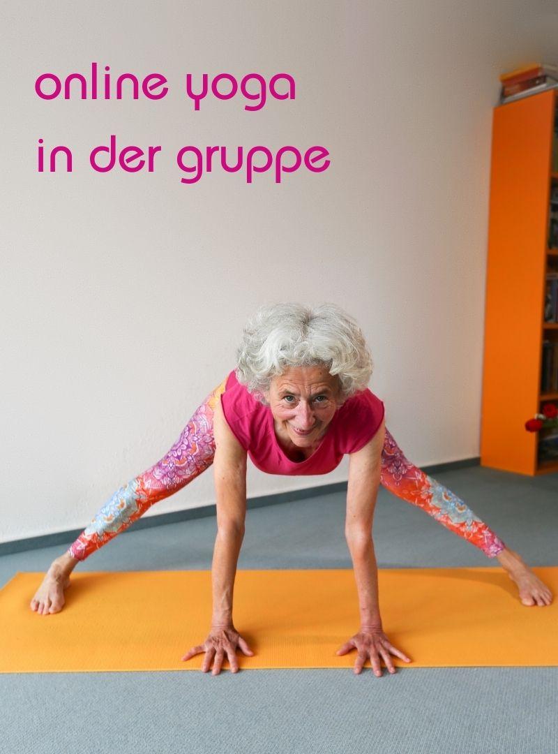 yoga tuttlingen
